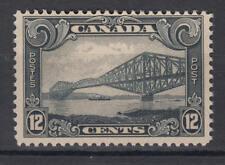 Kanada (Canada) - Michel-Nr. 135 postfrisch/** (Landschaft - Brücke / Bridge)