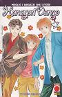 HANAYORI DANGO n° 28 Edizione Planet Manga
