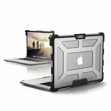 UAG MacBook Pro 15 Case A1707 Feather Light Rugged Laptop Armor Impact Resistant