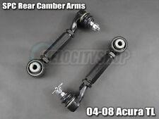 SPC Rear Camber Kit for Acura TL 04-08