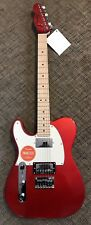 Squier Left Handed Contemporary Telecaster