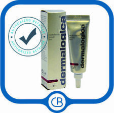 Dermalogica Multivitamin Power Firm 0.5oz