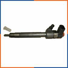 Diesel iniettore per MERCEDES-BENZ VITO (639) 111 2.2 CDI Combi court 16V 115 cv