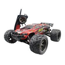 16010Remote Control Car F11 High Speed RC Car 2.4GHz 2WD Trucks Off-Road 40+KM/H