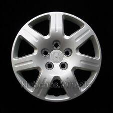 Honda Civic 2006-2011 Hubcap - Genuine Factory 16in OEM Wheel Cover 55069