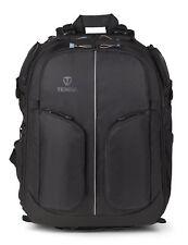 Tenba Shootout 32L Backpack for Camera - Black