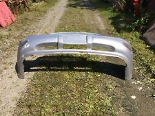2002 Buick Lesabre OEM Used Front Bumper Cover (BP0361)