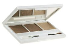 NP Set Eye Palette Chicago taupe, 0.18-Ounce …