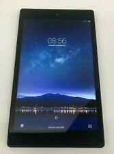 ZTE Grand X View K85 - 16GB, Wi-Fi, 8in - Android Tablet - Black