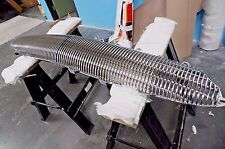 1957 Buick Roadmaster Grille *Triple Plated* Original