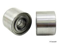 Koyo Wheel Bearing fits 1993-1998 Nissan Quest  MFG NUMBER CATALOG