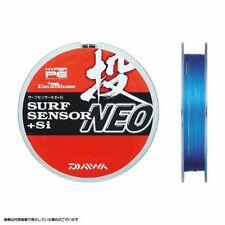 Daiwa Surf Sensor Neo + Si (PE) # 0.3-300m
