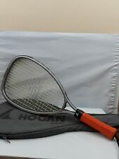 Marty Hogan Comp Graphite Racquetball Racquet Pro-Kennex