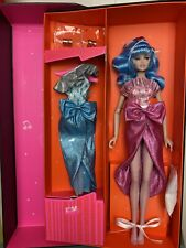 Glitter N Gold Aja Leith Jem And The Holograms Doll Integrity Nrfb