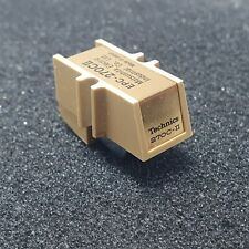 National Technics EPC 270C II Turntable Stereo Cartridge Moving Magnet