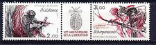 War France & Colonies Stamps