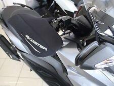Paire de Manchons Universel Bagster Premium Maxi-scooter Scoot Moto