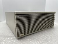 VTG HP 9000 300 INDUSTRIAL COMPUTER GPIO 98622A 98561-66515 C-2637-40 2715-5245