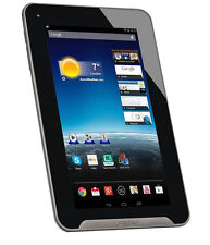 MEDION MD98282 LIFETAB  E7316 8GB PC TABLET 7 Zoll ANDROID WLAN #E5-13346