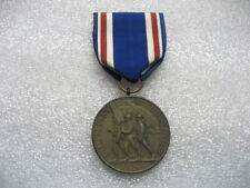 .Medal Philippine Insurrection Medal,1899,vintage