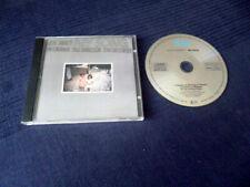 CD Jan Garbarek & Keith Jarrett My Song Danielson Christensen ECM 1978 West-Germ