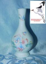 Unboxed Vase British Aynsley Porcelain & China