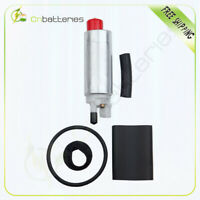 Electric Fuel Pump for Chevy C1500 C3500 GMC C1500 With Installation Kit E3270