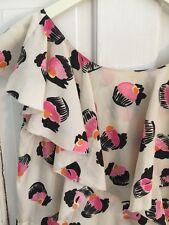 Modcloth Cute Cupcake Dress 6