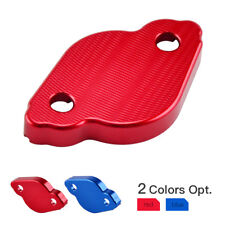 Billet Rear Brake Reservoir Cap For Beta 350 390 400 430 450 480 498 520 RR 4T