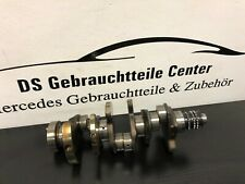 Orig. Mercedes CLK 280 W209 R171 W203 W211 W204 Kurbelwelle A2720301701