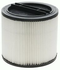 Shop Vac 9030462 Replacement Cartridge/filter For Wet/dry Vac