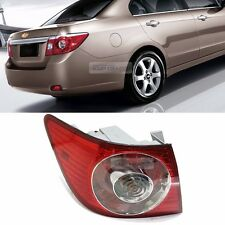 OEM Genuine Parts Tail Rear Lamp Left Outside for CHEVROLET 2006 - 2007 Epica