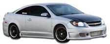 05-10 Chevrolet Cobalt 2DR B-2 Duraflex Side Skirts Body Kit!!! 103922