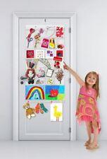Image Poches Cadre d'affichage allsorts pour mur ou porte