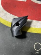 Paintball Smart Parts Shocker NXT VA Vertical Adapter