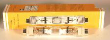 MH-250W/TD/NDL  Metal Halide Lamp - 250 watt