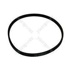 Flymo Power Compact 330 Belt *Genuine*