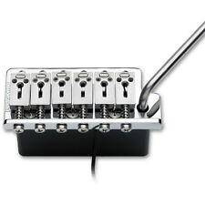 FISHMAN PRO-VM2-101 Powerbridge VMV Guitar Bridge