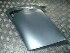 FLANC GAUCHE KAWASAKI 1400 GTR 2008-2009 FAIRING