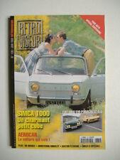 Abarth Signe En Aluminium Coulé Publicité Vintage Vitesse Fiat 500 Simca Lancia Automobilia Plaques