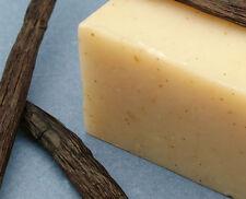 Vanilla Ylang Ylang - Moisturizing Handmade Natural Soap Bar