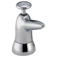 MICHAEL GRAVES™ Soap/Lotion Dispenser DISCONTINUED