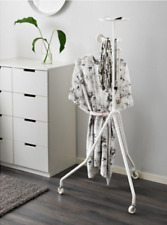 ikea kleiderst nder f r den wohnbereich g nstig kaufen ebay. Black Bedroom Furniture Sets. Home Design Ideas