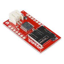WTV020SD Audio Module Micro SD Card Audio Sound Module Game Device Module