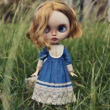Outfit for Blythe Doll MJ A91