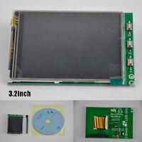 "Hot 3.2"" TFT LCD Module Touch Screen Monitor Display for Raspberry Pi B/B+ dll"