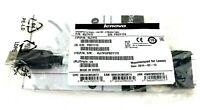 Genuine Lenovo 45J7915 DisplayPort to Single Link DVI-D Monitor Adapter Cable