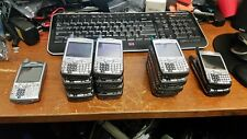 Palm Treo 700P, 700W, 700WX   ( Lot of 15 )  ~!~ FREE SHIPPING ~!~