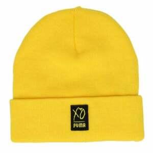 Puma Xo Beanie Mens     Hats