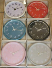 Hometime Kitchen Home Clocks